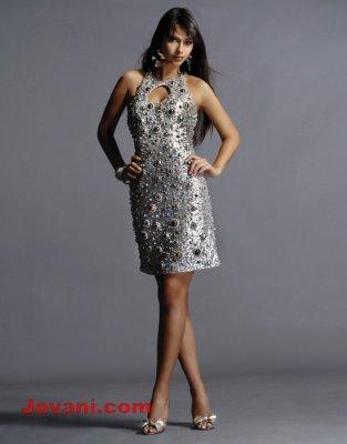 Modele Fustanesh Per Mbremje http://www.forumishqiptar.com/threads ...