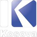 Klan Kosova Lajmet Qendrore