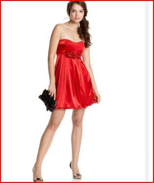 modele fustanesh wiki searcher foto fustana per comment on this