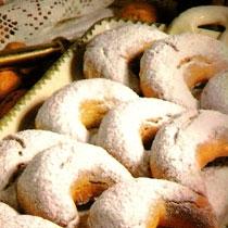 Receta për ëmbëlsirat më të njohura në Shqipëri! - Faqja 7