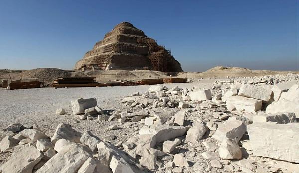 Image result for shqiptaret ne egjipt