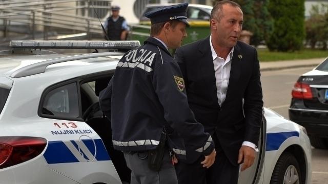 Emri:  Haradinaj.jpg    Shikime: 100    Madhësia:  142.8 KB