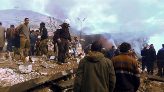 Emri:  Siria-768x432.jpg    Shikime: 115    Madhësia:  35.0 KB