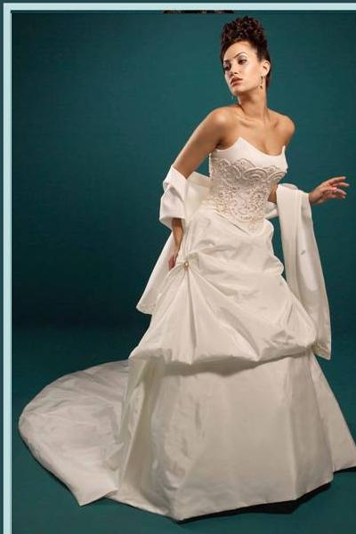 ... to modele te fustanave 2013,fustana elegant,fustana per mbremje