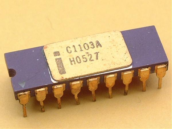 Emri:  DSCF1562.jpg  Shikime: 7724  Madhësia:  30.1 KB