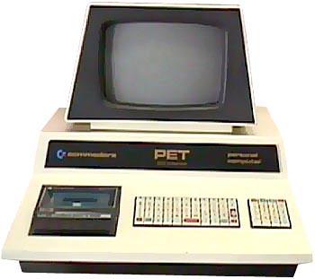 Emri:  1977_PET3.jpg  Shikime: 7558  Madhësia:  23.4 KB