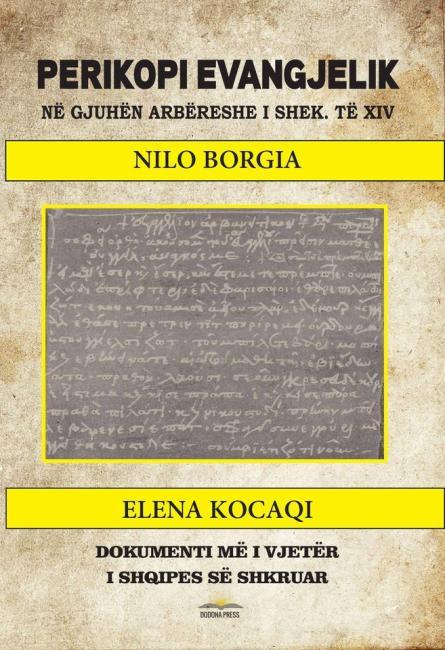 Emri:  libri-elena-kocaqit.jpg  Shikime: 140  Madhësia:  62.5 KB