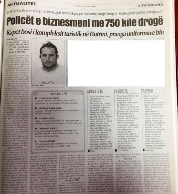 Emri:  Faks-e-gazetes-Panorama.jpg  Shikime: 837  Madhësia:  66.7 KB