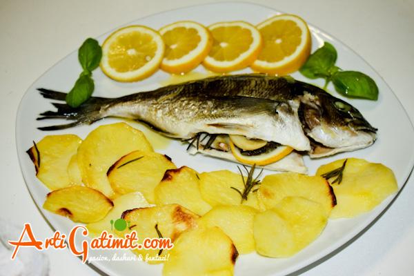 Emri:  peshk-tave-patate-receta-gatimi-koce.jpg  Shikime: 273  Madhësia:  106.3 KB
