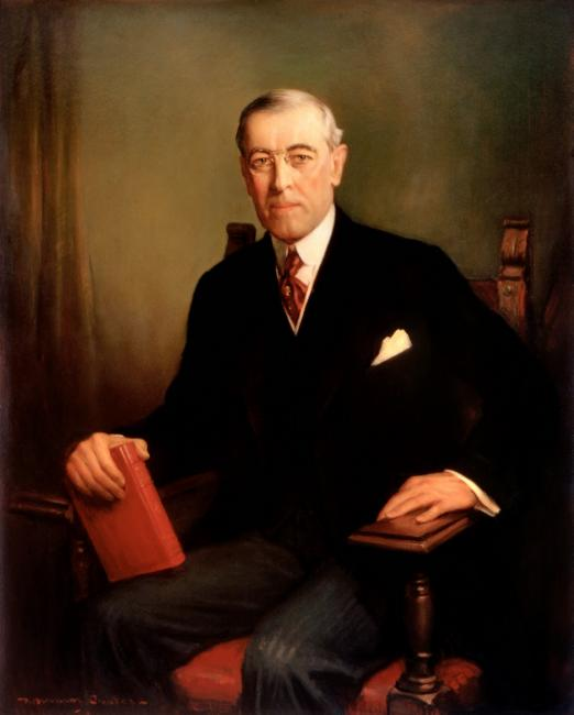 Emri:  wilson-woodrow-presidential-portrait.jpg  Shikime: 11  Madhësia:  26.5 KB