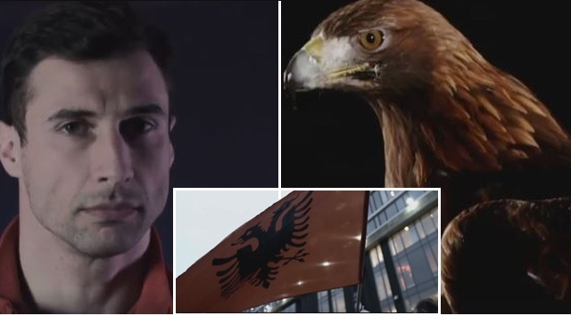 Emri:  albania-1.jpg  Shikime: 156  Madhësia:  64.7 KB