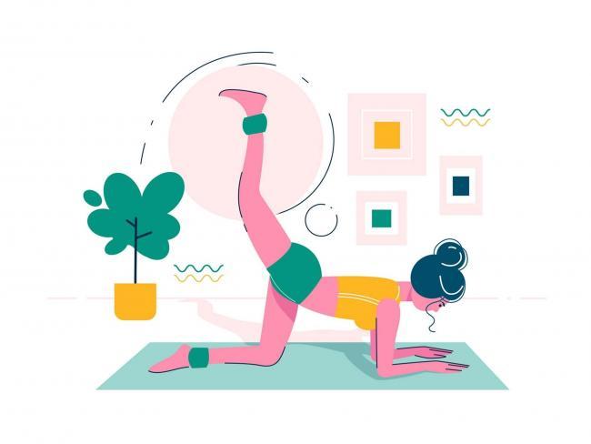 Emri:  Girl-Fitness-Vector-Illustration.jpg  Shikime: 47  Madhësia:  20.5 KB