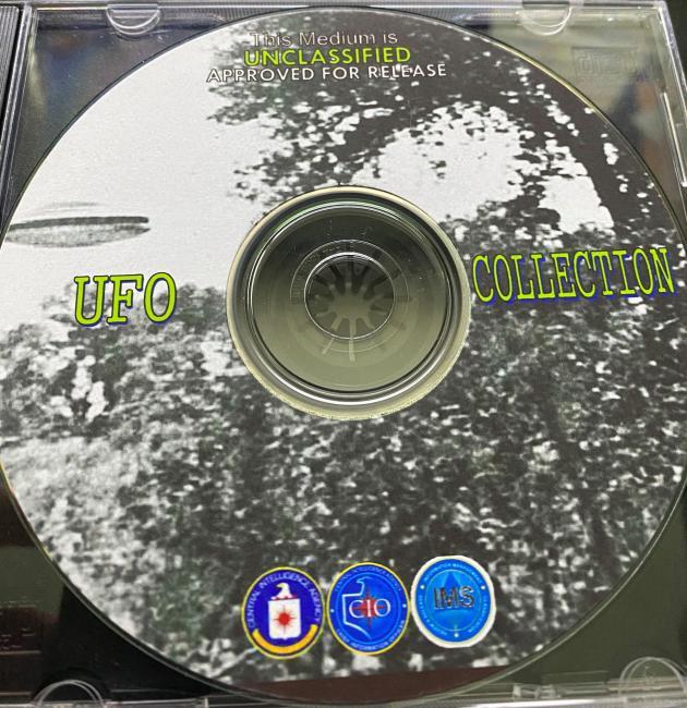 Emri:  cia-ufo-documents.jpg  Shikime: 232  Madhësia:  85.2 KB