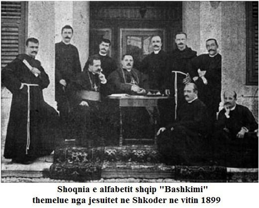 Emri:  Shoqnia-BASHKIMI-Shkoder-1899.jpg  Shikime: 1210  Madhësia:  61.6 KB