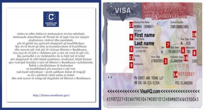 Emri:  vizat-per-amerike.jpg  Shikime: 2075  Madhësia:  40.5 KB
