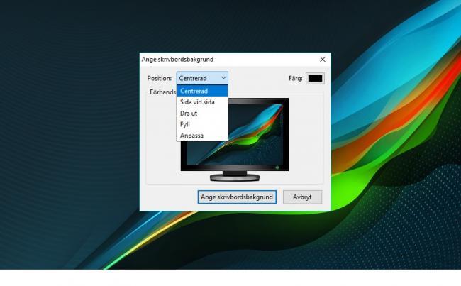 Emri:  Backg.jpg  Shikime: 1051  Madhësia:  28.8 KB