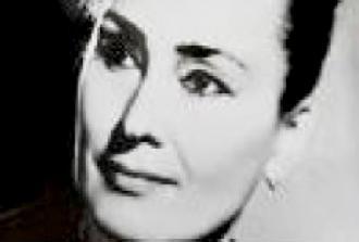 Emri:  Antoneta Papapavli.jpg  Shikime: 35371  Madhësia:  7.6 KB