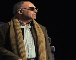 Emri:  Ahmet Pasha.jpg  Shikime: 30335  Madhësia:  8.7 KB