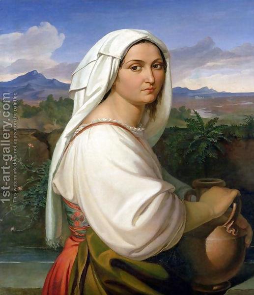 Emri:  An-Albanian,-1831.jpg  Shikime: 624  Madhësia:  54.7 KB