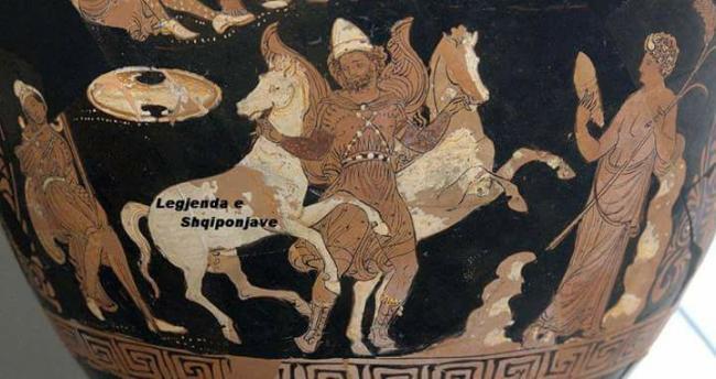 Emri:  Odiseu.jpg  Shikime: 457  Madhësia:  42.9 KB