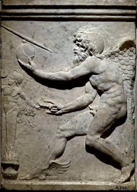 Emri:  Hermesi.jpg  Shikime: 315  Madhësia:  58.9 KB