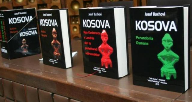 Emri:  Kosova-Buxhovi.jpg  Shikime: 326  Madhësia:  31.4 KB