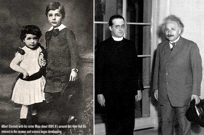 Emri:  EinsteinFaith11.jpg  Shikime: 2130  Madhësia:  47.7 KB
