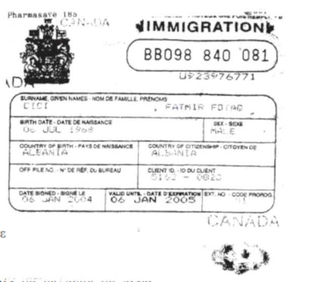 Emri:  Canadian Card.jpg  Shikime: 326  Madhësia:  36.5 KB