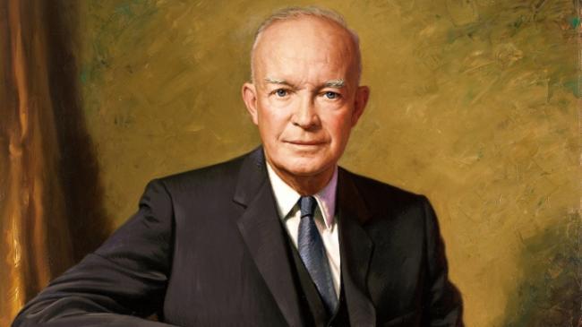 Emri:  Eisenhower.jpg  Shikime: 161  Madhësia:  25.5 KB