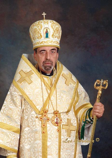 Emri:  Bishop-Nikon-v1-640x896.jpg  Shikime: 112  Madhësia:  52.3 KB