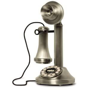 Emri:  Crosley-Black-Candlestick-Phone.jpg  Shikime: 324  Madhësia:  9.2 KB