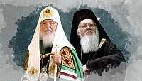 Emri:  Kirill_a_Bartolomeo_31dicembre2018.jpg  Shikime: 1047  Madhësia:  12.9 KB