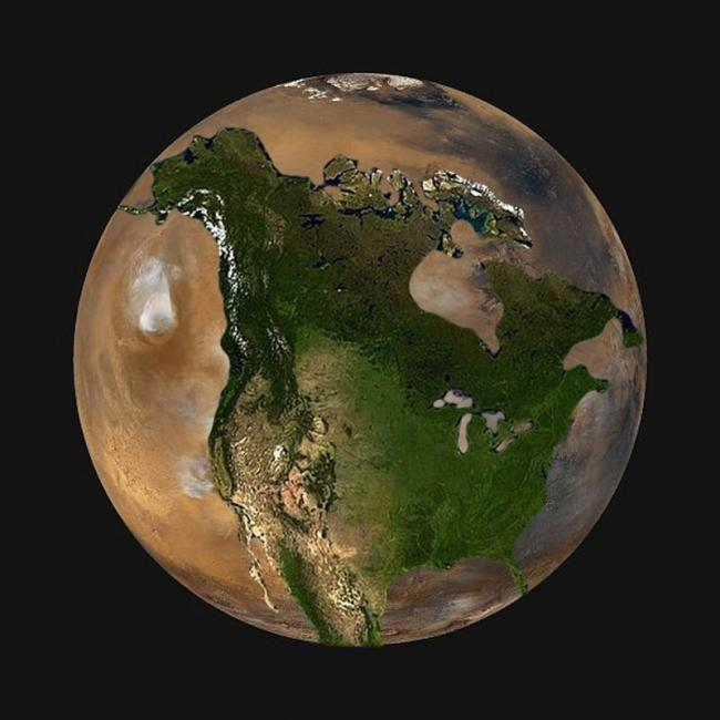 Emri:  Size-of-Mars.0.jpg  Shikime: 251  Madhësia:  44.3 KB