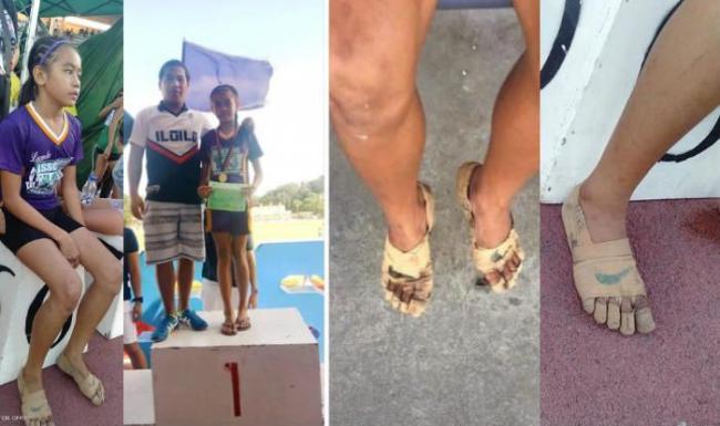 Emri:  makeshift-shoes-rhea-pullos-main.jpg  Shikime: 7  Madhësia:  38.0 KB
