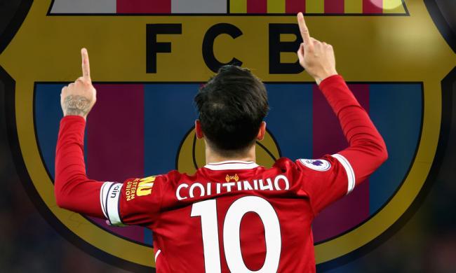 Emri:  coutinho-barcelona-transfer.jpg  Shikime: 957  Madhësia:  31.4 KB