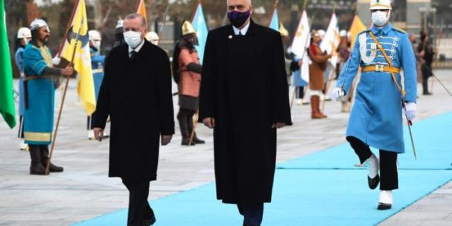 Emri:  erdogan-rama-750x375.jpg  Shikime: 112  Madhësia:  30.6 KB