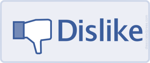 Emri:  dislikefacebook.png  Shikime: 1133  Madhësia:  18.0 KB