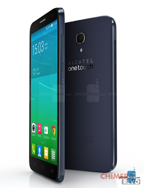 Emri:  Alcatel-OneTouch-Idol-2-S-0.jpg  Shikime: 364  Madhësia:  83.2 KB