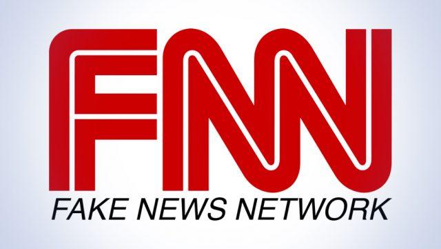 Emri:  FNN-Fake-News-Network-900-640x361.jpg  Shikime: 972  Madhësia:  31.0 KB