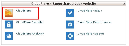 Emri:  cpanel-cloudflare-1.png  Shikime: 88  Madhësia:  20.9 KB