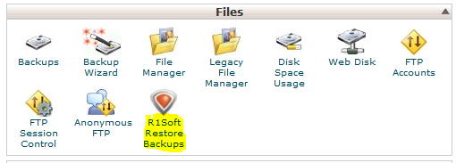 Emri:  rs1soft_icon.png  Shikime: 93  Madhësia:  34.6 KB