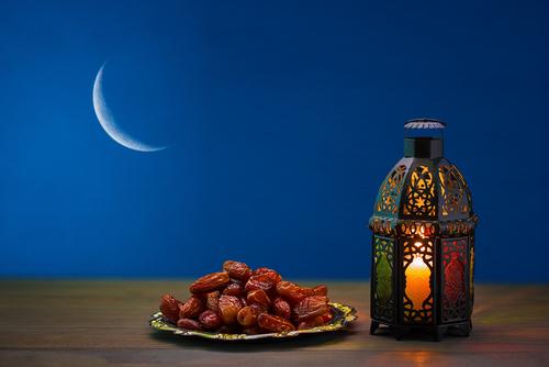 Emri:  Ramadan-Kareem.jpg  Shikime: 1441  Madhësia:  153.3 KB