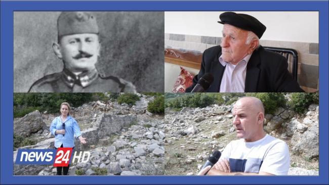 Emri:  Ahmet-Lepenica1.jpg  Shikime: 104  Madhësia:  46.6 KB