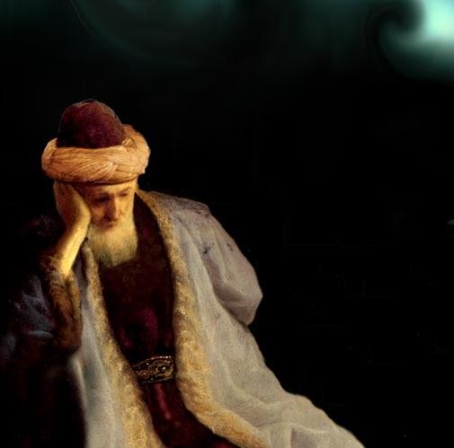 Emri:  Rumi%20Meditatinh=g%20KIT.jpg  Shikime: 322  Madhësia:  24.1 KB
