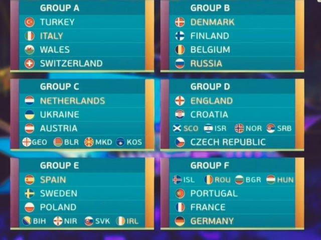 Emri:  Euro-2020-2-640x478.jpg  Shikime: 103  Madhësia:  53.7 KB