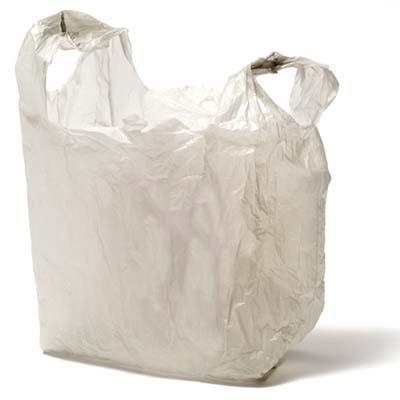 Emri:  00-plastic-bags.jpg  Shikime: 840  Madhësia:  36.7 KB