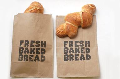 Emri:  brown paper bread bag.jpg  Shikime: 641  Madhësia:  48.8 KB