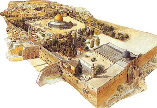 Emri:  al_aqsa_mosque.jpg  Shikime: 939  Madhësia:  37.4 KB