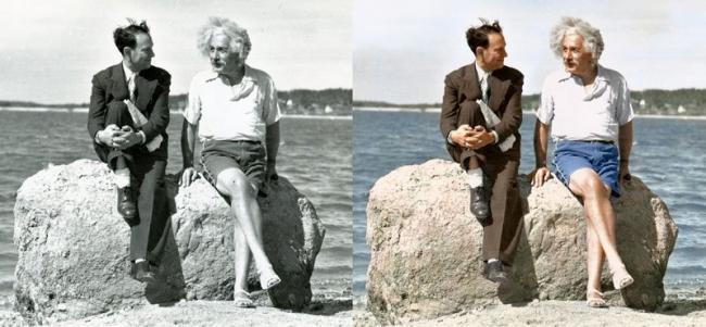 Emri:  albert-einstein-summer-1939-nassau-point-long-island-ny-edvos-comparison.jpg  Shikime: 1195  Madhësia:  39.9 KB