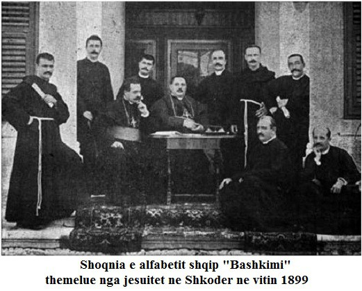 Emri:  Shoqnia-BASHKIMI-Shkoder-1899.jpg  Shikime: 955  Madhësia:  61.6 KB